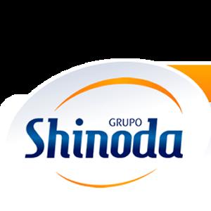 020-shinoa.fw