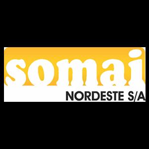 023-somai.fw