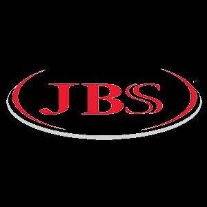 2-jbs.fw
