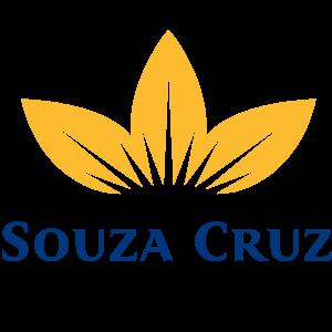 010-souzacruz.fw