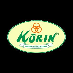 011-korin.fw