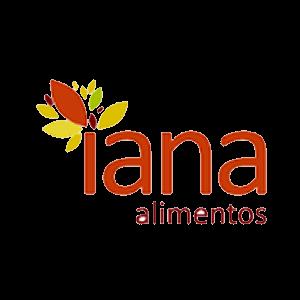 017-iana.fw