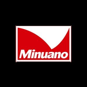024-minuano.fw