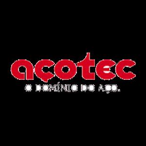 032-acotec.fw