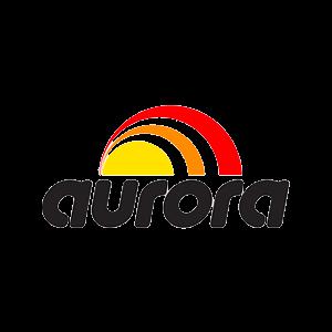 6-aurora.fw