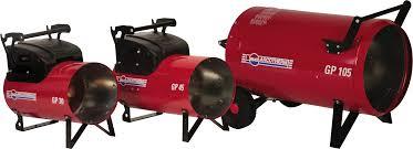 Quanto consome um aquecedor Arcotherm?